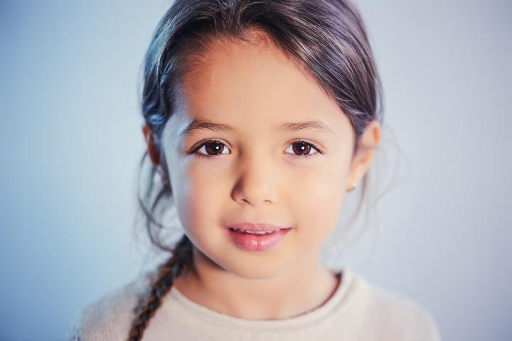Co czyni dziecko mądrym iszczęśliwym?
