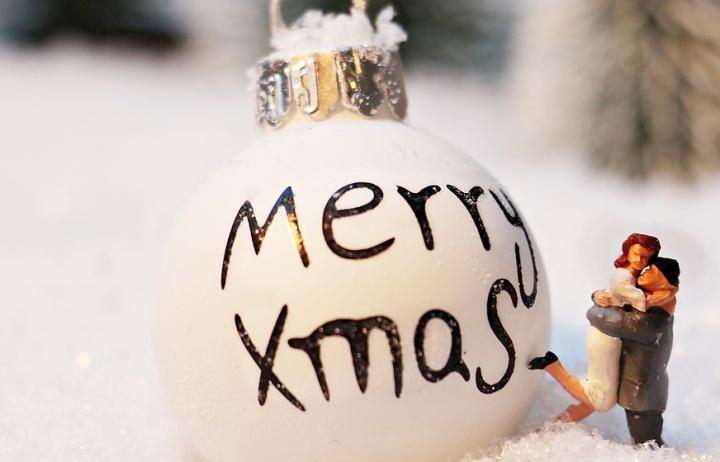 Jak dobrze przygotować się do Świąt? I czy już należy torobić?