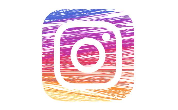 Oto 4 profile na instagram.com bez których nie rozpoczynamdnia